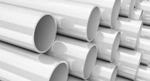 RS9Consulting-Plastic-Pipe-Extrusion-Products