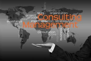 rs9consulting-worldwide-bw-orange
