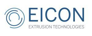 Eicon Logo